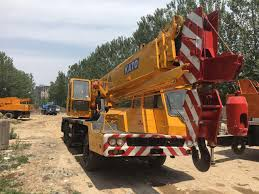 KATO NK-250E Truck Crane For Sale, Used Japan Original Kato 25 Ton ... 2013 Terex Bt2057 Boom Truck Crane For Sale Spokane Wa 4797 Unic Mounted Cranes In Australia Cranetech Used Craneswater Sprinkler Tanker Truckwater 2003 Nationalsterling 11105 For On 2009 Hino 700 Cranes Sale Of Minnesota Forland Truck With Crane 3 Ton New Trucks 5t 63 Elliott M43 Hireach Sign 0106 Various Mounted Saexcellent Prices Junk Mail Crane Trucks For Sale 1999 Intertional With 17 Ton Manitex Boom Truckcrane Truck