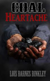 Coal Heartache: Life And Times Of A Coal Miner's Son: Lois Barnes ... You Ask Me Why Im Happy Youtube Chester Baldwin Sing It On Sunday Morning Online Bookstore Books Nook Ebooks Music Movies Toys Obituary Maryanne Taptich Barnes Realtor Tpreneur And The Blog St Peters Lutheran Church Of Warsaw Indiana Olive Tree Network Hosts Martin Luther King Jr Breakfast Jan 16 2017 Video Thank God For Bible 1981 Rev F C Sister Janice Barnes Restoration Worship Center Choir Luther Favor Larry Crews Family What Will By Simonetta Carr Can Say