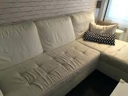 peinture pour canapé simili cuir peinture pour canape simili cuir peinture pour canape simili cuir