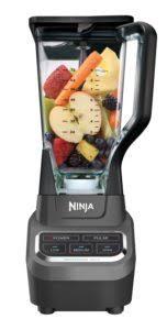 Ninja Professional Blender 1000 BL610