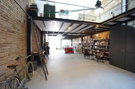 100 New York Style Loft Authentic Of 181 M2 Coldwell Banker Prestige