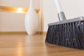 Can You Steam Clean Unsealed Hardwood Floors by How Do You Clean Engineered Wood Floors Gallery Home Flooring Design