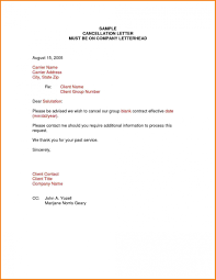 Planet Fitness Cancellation Letter Template - Climatejourney.org Hey Parents Heres How To Get A Free Planet Fitness Gym 8 Ways Get Cheap Gym Membership Living On The 2019 Readers Choice By Fairbanks Daily Newsminer Issuu Coupon Code Planet Fitness Gymnastics Hydromassage And Partner Offer Free Cancellation Letter Template Climatejourneyorg In Merrimack Nh 360 Daniel Webster Hwy Ste103 Deals November 2018 Best Tv Under 1000 Start Coupon For Gaylord Ice Exhibit Retro Oregon Wine Country Hotel Retro Hollywood Buffet