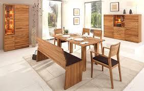 esszimmermöbel massivholzmöbel in goslar massivholzmöbel