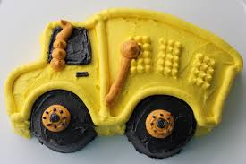 Attractive Dump Truck Construction Birthday Cake On Cake Central ... Dump Truck Smash Cake Cakecentralcom Under Cstruction Cake Sj 2nd Birthday Pinterest Birthdays 10 Garbage Cakes For Boys Photo Truck Smash Heathers Studio Cupcake Monster Cupcakes Trucks Accsories Cakes Crumbs Cakery Cafe Fernie Bc Marvelous Template Also Fire Pan Nico Boy Mama Teacher In Cup Ny Two It Yourself Diy 3 Steps Bake