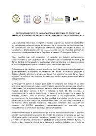 Reglamento Interior Y Carta Informática Liceo Francés