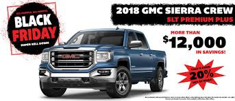 Baglier Buick GMC In Butler | Serving Pittsburgh, Cranberry Township ... Budget Remtal Car September 2018 Sale Rental Truck Hertz Penske Car Vancouver And Rentals Used And Suv Dealership Sales How To Use A Moving Ramp Insider You Need Budget Coupon Promo Coupons Whosale Party Supplies Find Out Which Moving Expenses May Be Tax Deductible Save 20 On Locations Near Me Top Release 2019 20 Deals Corso Personal Shopper Wwwbudget Truck Rental August Discounts Canada