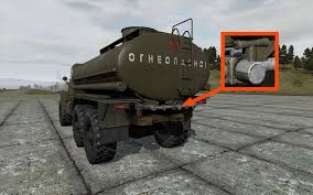 Ural Trucks - Fuel Truck Hose - Wheeled - Armaholic Ural 4320 Truck With Kamaz Diesel Engine And Three Seat Cabin Stock Your First Choice For Russian Trucks Military Vehicles Uk Steam Workshop Collection Blueprints 6x6 Industrie Russland Ural63099 Typhoon Mrap Vehicle Other Ural Auto Fze Ac 3040 3050 Ural43206 Usptkru The Classic Commercial Bus Etc Thread Page 40 Fileural Trucks Kwanza 2010jpg Wikimedia Commons Vaizdasural4320fuelrussian Armyjpg Vikipedija Moscow Sep 5 2017 View On Serial Offroad Mud Chelyabinsk Russia May 9 2011 Army Truck