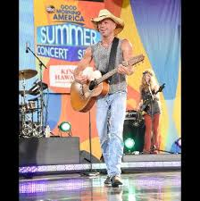 Kenny Chesney Old Blue Chair Live by Kenny Chesney Rum Runner The Tale Of Blue Chair Bay