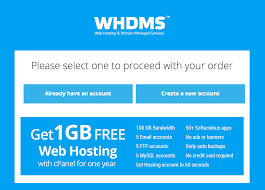 WHDMS.com Offers Free 1GB Web Hosting With CPanel For One Year! Web Hosting Line Icon Set Stock Vector Illustration Of Control Free Hosting The Top 10 Website Services With No Ads For 2014 11 Review 6 Pros Cons Html Css Templates Top Best Sites 2018 How To Get Unlimited Cpanel For Free Video Wordpress Own Domain And Secure Security Web Space Shared Linux Wordpress Script Mybacklinko 2 Professional Unique Whmcs February