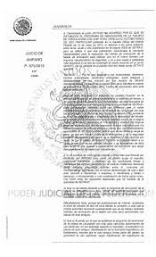 SOA J2EE Recaudacion Archivos Documentos PDF TCV Tramite Alta Veh Nuevos