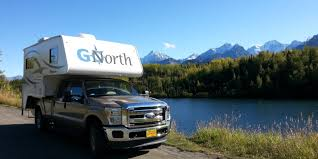 GoNorth Car & Camper Rental Truck Rental Seattle S Pick Up Airport Moving Budget West Cheap Motorhome Hire Tasmania Go Motorhomes Stock Photos Images Alamy Reddy Rents Vehicles Car And In St Louis Park Lovely Pickup Rates Diesel Dig Rarotonga Cook Islands Campervan Rentals Australia Penske Reviews Decarolis Leasing Repair Service Company Luxury Design Van Wraps