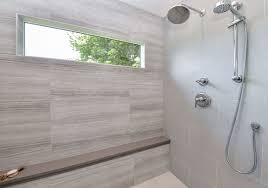 Bathroom : Small Bathroom With Tub Tiny Bathroom Shower Ideas Walk ... Shower Renovation Ideas Cabin Custom Corner Stalls Showers For Small Small Bathtub Ideas Nebbioinfo Fascating Bathroom Open Designs Target Door Bold Design For Bathrooms Decor Master Over Bath Imagestccom Tile 25 Beautiful Diy Bathroom Tile With Tub Shower On Simple Decorating On A Budget Spaces Grey White