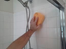 tile best cleaner for tile grout in shower design ideas fancy