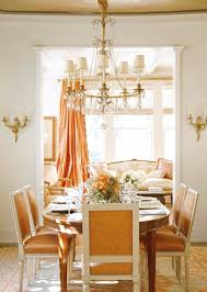 Dining Room Decorating Basics