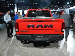 NAIAS 2015 – Its All About The Trucks | Thesupplierblog Drivin Aroung Song Colt Ford Ft Jason Aldean Lyrics Youtube Release Date Me And My Old Pickup Truck Lyrics Country Music You With Lewis Round 2 At Pearson Nissan Ocala October 19th 2017 Hurt Christina Aguilera Song In Images 2018 Silverado Chevy Legend Bonus Wheels Groovecar I Want A Cowboy By Reba Mcentire And Chords Two Of Kind Workin On Full House Garth Brooks Girl In Marie Wisehawkins Lyric Video Yeah Tim Mcgraw Zac Brown Band Ram Trucks Launch Letters For Ramzone Goes Online Aoevolution