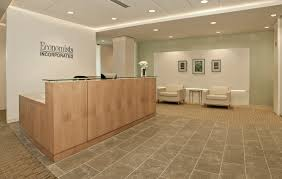 This Meeting Our Clients Design Vision Is Paramount To Any Project And Space Was A Perfect