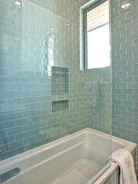 extraordinary buy bathroom tiles parsmfg