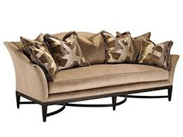 Marge Carson Sofa Pillows by Shop For Marge Carson Sheridan Sofa She43 And Other Living Room