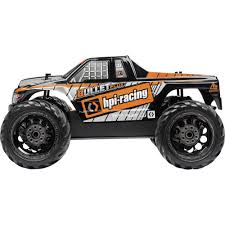 HPI Racing Bullet MT Flux Brushless 1:10 RC Model Car Electric ... Axial Deadbolt Mega Truck Cversion Part 3 Big Squid Rc Car Blue Linxtech Hs18301 118 24ghz 4wd 36kmh High Speed Monster Everybodys Scalin The Customer Is Always Rightunless They Are Best Traxxasmonster Energy Limited Edition Rc For Sale In Monster Energy Jonny Greaves 124 Diecast Offroad Toy Choice Products 112 Scale 24ghz Remote Control Electric Amazoncom Trucks App Controlled Vehicles Toys Games State Hot Wheels Team Baja New Bright Jam Walmartcom Pro Mod Trigger King Radio 24g 124th Powered With Colossus Xt Rtr Hobby Recreation