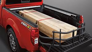 2017 Frontier Truck | Accessories | Nissan USA Best Pickup Tool Boxes For Trucks How To Decide Which Buy The Truck Bed Tie Down Problem Solved Youtube Tuff Truck Cargo Bag Pickup Waterproof Luggage Storage Amazoncom Gator Sr1 Premium Roll Up Tonneau Bed Cover 2015 Quickcap Tonneau Cover Tarp Cheap Hooks Find Deals On Stretch Net Storage Tip Nissan Titan Tiedown Compare Vs Bully Clamp Etrailercom Tie Downs Secure Your 2 Pc Universal Fit Anchor Chrome Plated Down Loop 2017 Frontier Accsories Nissan Usa