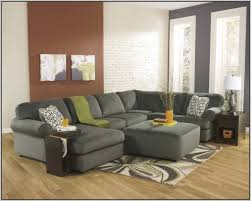 Cindy Crawford Furniture Sofa by Cindy Crawford Furniture Sleeper Sofa Sofas Home Decorating