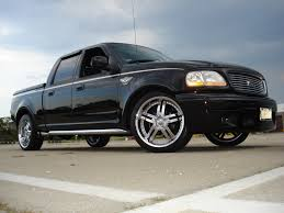 2002 Ford F150 Harley Davidson For Sale.17 Best Images About Ford ... 2002 Ford F150 Harley Davidson Supercharged Id 26451 Jay Lenos Harleydavidson Truck On Auction Block Photos Photogallery With 35 Pics 2012 4x4 2003 Supercrew Fuel Infection Harley Editon Vehicles Pinterest Davidson 2009 F 250 Duty Edition Crew Cab Pickup 4 Mgaret Franklin Scammer 2000 Pickup Truck Item 2011 First Test Motor Trend Inspirational Ford Trucks For Sale 7th And Pattison For Sale17 Best Images About