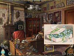 Stickman Death Living Room Walkthrough by The Clockwork Man 2 The Hidden World Walkthrough Tips Review