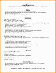 Resume Template Word Download Best Of Free Downloadable Templates For Unique Web Designer