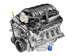 2019 Chevy Silverado 1500 Engine, Trailer & Power Specs Tour ... Chevrolet Avalanche Wikipedia 1948 Chevy Truck Wiring Diagram Diagrams Schematic Inline 6 Cylinder Power Manual 194 215 230 250 292 Engines Ck 1954 Documents The 327 Engine Opgi Blog Before The Blue Flame 291936 Six Hemmings Daily 2018 Silverado 1500 Reviews And Rating Motortrend Smaller Engines Will Be A Test For New Gm Fullsize Pickups Autoweek Ford Pickup Sizes