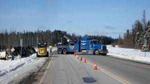 Heavy Truck Towing | 807-473-6510 | Thunder Bay & Northwestern ... Bb Towing Spokane Tow Truck Services Towers Guide To Upgrading I85 Heavy Lagrange Ga Lanett Al Auburn 334 Florida Show 2016 Trucks Mega Youtube Perry Fl Car Roadside Repair 7034992935 Redding California And Transport Flatbed Green Los Angeles Near Me Truckschevronnew Used Autoloaders Flat Bed Carriers Montgomery Co Pa 2674460865 Dunnes Home Capital Recovery Large How Its Made Puddle Jumper Assistance