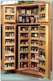 What Is Shaker Style Kitchen Cabinets Shaker Mission Style Cabinet