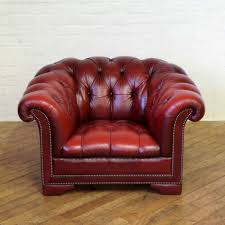 Antiques Atlas - Red Leather Chesterfield Club Armchair Mid 17th Century Inlaid Oak Armchair C 1640 To 1650 England Comfy Edwardian Upholstered Antique Antiques World Product Scottish Bobbin Chair French Leather Puckhaber Decorative Soldantique Brown Leather Chesterfield Armchair George Iii Chippendale Period Fine Regency Simulated Rosewood And Brass 1930s Heals Of Ldon Atlas Armchairs English Mahogany Library Caned 233 Best Images On Pinterest Antiques Arm Fniture An Arts Crafts Recling
