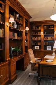 Home Office Library Design Ideas - Webthuongmai.info ... Home Office Library Design Ideas Kitchen Within Satisfying Modern With Regard To Pictures Of Decor Small Room Best 25 Libraries 30 Classic Imposing Style Freshecom 28 Dreamy Home Offices With Libraries For Creative Inspiration Get Intended 100 Inspirational Interior Myhousespotcom This Wallpapers Impressive