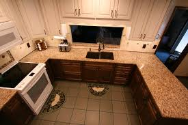 Wellborn Forest Cabinet Colors by Miami Composite Granite Sinks Spaces Contemporary With Silgranit