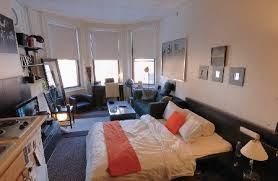 3 Bedroom Apartments For Rent Near Me by Astonishing One Bedroom Apartment In Boston On Bedroom In 1 2 3