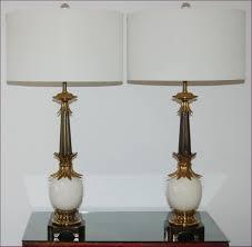 Stiffel Floor Lamps Ebay by Noguchi Floor Lamp Noguchi Paper Lamp Foter Noguchi Lamp Ebay