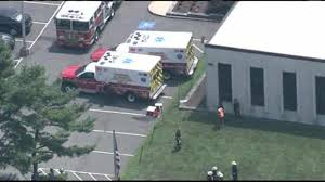 Pepsi Bottling Company In Northeast Philadelphia Evacuated After ... Four Killed As Truck Hits Bus On Lagosibadan Expressway Premium Pepsi Crashes Into Fort Bend County Creek Abc13com Update One Dead After Tractor Trailer House In Carroll Truck Crash Chicago Best 2018 Woman Dies Crash Between Car I95 Cumberland Part Of Nb I69 Eaton Co Reopens 1 Critical Cdition Hwy 401 Near Dufferin The Poultry Reported Rockingham Cleveland His Got Stuck Then He Saw A Train Coming Sun Herald Louisa Man Gop Crozet