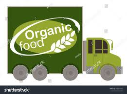 Green Truck Transport Organic Produce Farms Stock Vector 699303439 ... Florian Martens On Twitter Proud Of Receiving The Green Truck Will It Fire Big Chevy 350 Zz6 Crate Engine Swap Ep9 Youtube Toys Walmartcom The Explore And Eat Little Home Fileisuzu Forward Dump Greencolorjpg Wikimedia Commons Custom Two Face Dodge Ram Double Cab Pick Up Road To A Healthier Planet Mercedes On Highway Stock Photo 159163331 Shutterstock Filehino He Tractor Series Truckjpg Amazoncom Recycling Games