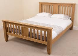 bed frames king size platform bed with storage king bed frame