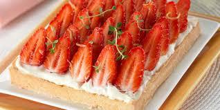 jeux de cuisine de aux fraises jeux de cuisine de aux fraises 100 images bandai 12330 maison