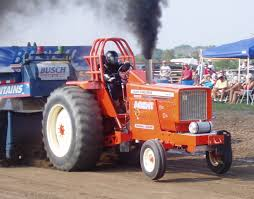 Tractor Pulling - Wikipedia Truck Pulling 25 Turbo Workstock Diesel Franklin County 36 Best Versatile Images On Pinterest Old Tractors Tractors And Intertional Blue Outside Fence Ballast Tractor Wikipedia Pull Stock Photos Images Alamy Mass Pullers Ass At The Granby Town Fair 2013 Youtube Inside Scheid Diesels Pro Sled Team Power Rolling Coal Show Of Strength Or Smoking Gun 2016 Westport Pulls Operation Wetback The 1950s Immigration Policy Donald Trump Loves