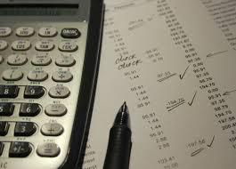 matériel de bureau comptabilité images gratuites l écriture stylo entreprise math rapport