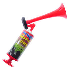 Air Horn Huffing General - Other Drugs Discussion - 420chan New 12v Metal Red Electric Bull Horn Super Loud Raging Sound W 12v Single Snail Tone Air Shell Siren Truck Car Horn Sound Effect Long Youtube Sound Effect Bus Lkw Hupe Sounds Mtb Mountain Road Cycling Bicycle Alarm Bell Bike 1x Auto End 11222018 330 Pm Convoy Horns Diagram Of Parts An Adjustable And Nonadjustable 1 Pair Vehicle In Case Of Fire Use The Air Horn Sign Bracket Buy Air Siren Get Free Shipping On Aliexpresscom Fork Lift Trucks Signs From Key Uk