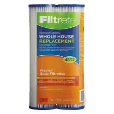 Filtrete Under Sink Advanced Replacement Water Filter by 3m Replacement Water Filters U2013 Iallergy