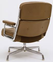 Charles Eames, Ray Eames. Lounge Chair. 1960   MoMA Eames Lounge Chair And Ottoman For Herman Miller For Sale At Yadea Pv0211d Reproduction Album On Imgur Chair Ottoman Replica Review Mhattan Home Design Version Black Leather Details About Holy Grail 1956 W Swivel Boots 670 671 12 Things We Love About The White Vitra American Cherry Black Leather And Cushions Bedroom
