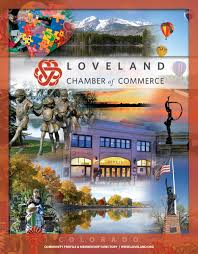 Loveland CO Communtiy Guide 2017-2018 By Town Square Publications ... Depaul University Wikiwand Atwater Marketplace Phillips Edison Company Careers Loveland Co The Greens At Van De Water Retail Space Inland Author Appearances For Colorados John A Daly Happenings Slow Parenting Teens Barnes Noble Fundraiser Performance Artswave Guide Program Barnes Noble To Close Prominent Twostory Nicollet Mall Store Benign High Closed Gift Shops 103 W 4th St Patty Lou Hawks Planes Boats And Bicyclessv Rv Odin Haing Out With Family