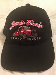 Jamie Davis Truck Hat – Jamie Davis Motor Truck & Auto Ltd. Truck Patch Hat Autumn And Winter Love Cotton Caps Gtures Finger Embroidered Golf The Peach Hooey Cap Amazoncom Pokemon Ash Ketchum Unisexadult Trucker Onesize Gm Street Truckin Lifestyle Red Casquette Trucker Bull Tiger Accsories Pullin Knit Fire Ninis Handmades Tuck Mesh Style I Phunky Official Site Bbc L Blackwhite Dom Gallery Hot Pink Pineapple Cannon On Yupoong 6006 Five Panel More Design Your Own 5 Whosale Embroidery