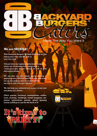 Backyard Burgers CDO - Cagayan De Oro City - Menu, Prices ... Backyard Burger Menu 36 Ding Room Table Self Adhesive Backsplash Burgers Cdo Cagayan De Oro City Prices Shop Heb Everyday Low Online Davao Food One Plate At A Time Musttry In Reviews Loo Philippines Cowboy Chicken Catering With 2801 Pine Lake Rd Golden China Delivery Lincoln Ne Provided Cebu Issaplease Jack In The Box Value And Free Printables Luxury Vtorsecurityme Edge Of The Bareburgers New Home Decor Wonderful Near Me