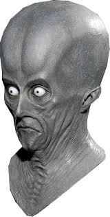 Halloween 8 Resurrection Mask by 25 Best Alien Costumes Images On Pinterest Alien Costumes